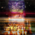 volumes: Vahle [Single]