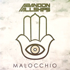 abandon all ships: Malocchio
