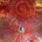 Animals As Leaders: The Joy Of Motion