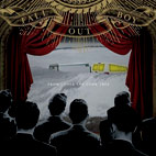 fall out boy: From Under The Cork Tree