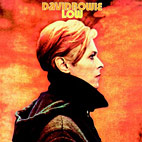 david bowie: Low