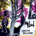 used: Shallow Believer [EP]