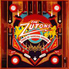 zutons: Tired Of Hangin' Around