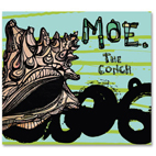 moe: The Conch