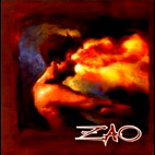 zao: Where Blood And Fire Bring Rest