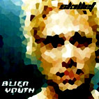 skillet: Alien Youth