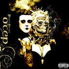otep: House Of Secrets