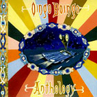 oingo boingo: Anthology