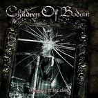 children of bodom: Skeletons In The Closet