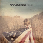 rise against: Endgame