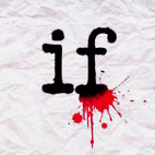 mindless self indulgence: If