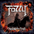 fozzy: Chasing The Grail