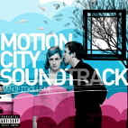 motion city soundtrack: Even If It Kills Me