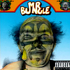 mr bungle: Mr. Bungle