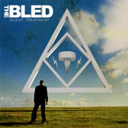 bled: Silent Treatment