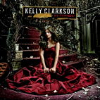 kelly clarkson: My December