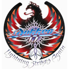 dokken: Lightning Strikes Again