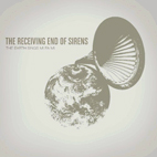 the receiving end of sirens: The Earth Sings Mi Fa Mi