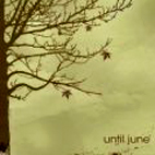 Until June: Until June