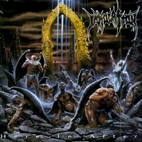 immolation: Here In After