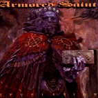armored saint: Revelation