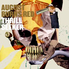 august burns red: Thrill Seeker