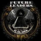 future leaders of the world: LVL IV