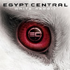 egypt central: White Rabbit