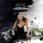 sheryl crow: Wildflower