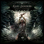 Karl Sanders: Saurian Exorcisms