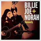 Billie Joe Armstrong and Norah Jones: Foreverly