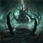 Disfiguring The Goddess: Deprive