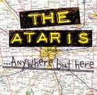 ataris: ...Anywhere But Here