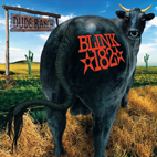 blink 182: Dude Ranch