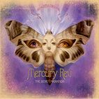 mercury rev: The Secret Migration