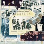 beatles: Anthology 1