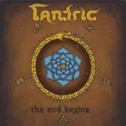 tantric: The End Begins