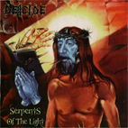 deicide: Serpents Of The Light