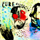cure: 4:13 Dream