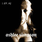 ashlee simpson: I Am Me