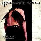 Medusas Child: Immortal