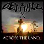 deniall: Across The Land...