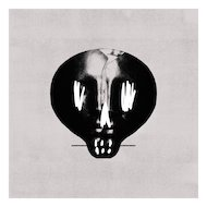 bullet for my valentine: Bullet For My Valentine