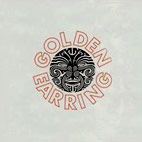 golden earring: Face It
