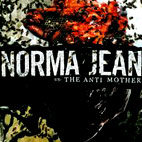 norma jean: The Anti Mother