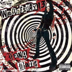 wednesday 13: Fang Bamg