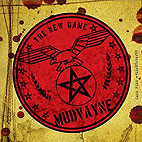 mudvayne: The New Game