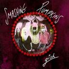 smashing pumpkins: Gish