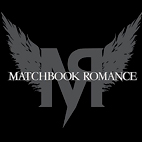 matchbook romance: Voices