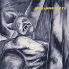screaming trees: Dust